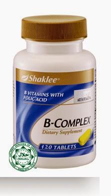 B-Complex1