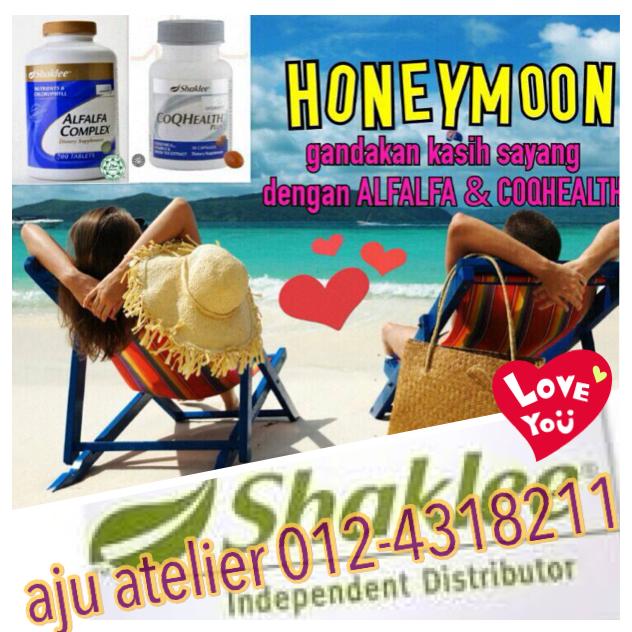 Honeymoon_suami_isteri