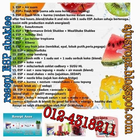 blogger-image-463999176