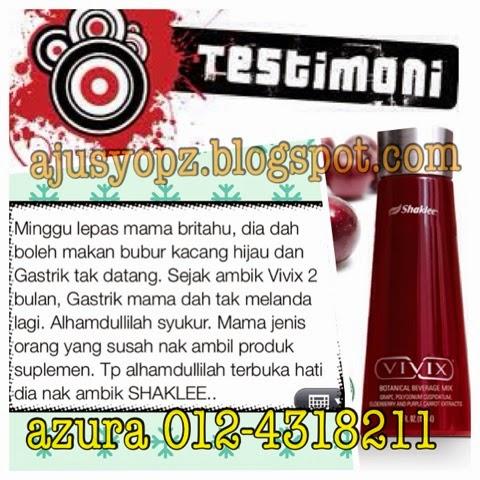 blogger-image-642941342