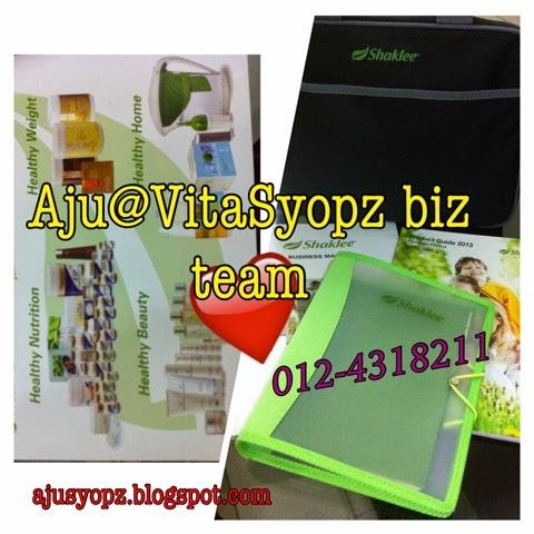 blogger-image-734857569