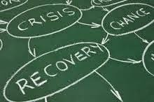 recovery_krisis-2Bpermulihan