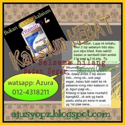 blogger-image-274832713