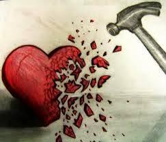 broken-2Bheart