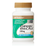 chewable-vita-c-plus