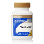 oste-matrix