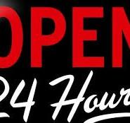 Aju@VitaSyopz dibuka 24 jam