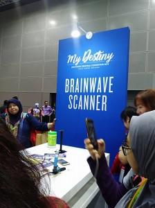 BrainWave Scanner_1